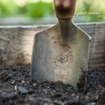 What You Can do to Improve Soil Health