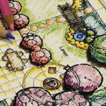 garden-plan-sketch