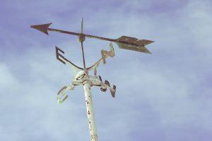 wind-compass
