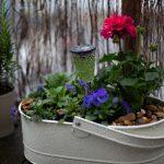 small-garden-space