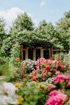 How To Create A Fragrant Garden